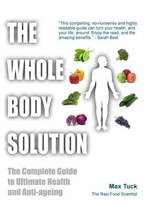 The Whole Body Solution - pr_289422