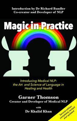 Magic in Practice - pr_288897