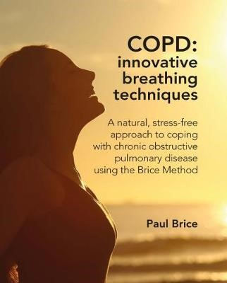 COPD: Innovative Breathing Techniques - pr_71903