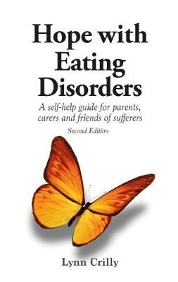 Hope with Eating Disorders Second Edition -