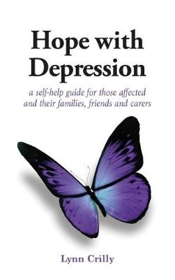 Hope with Depression -