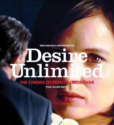 Desire Unlimited -