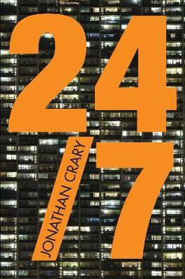 24/7 -