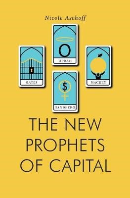 The New Prophets of Capital - pr_151478