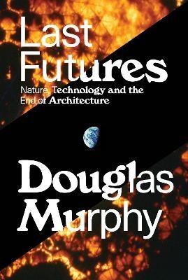 Last Futures -