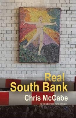 Real South Bank -