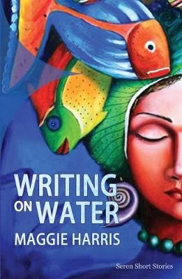 Writing on Water -