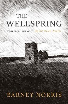 The Wellspring -