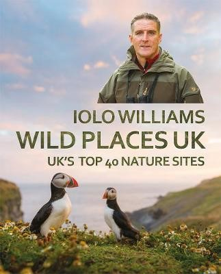 Wild Places: UK -