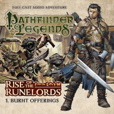 Rise of the Runelords: Burnt Offerings - pr_9861