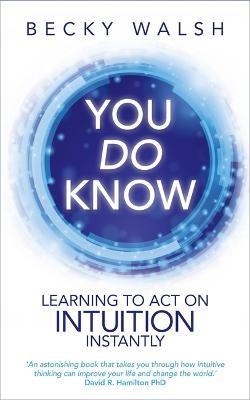 You Do Know -