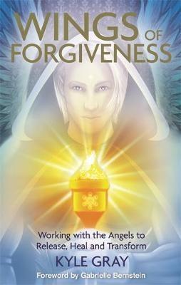 Wings of Forgiveness - pr_118967
