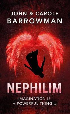 Nephilim -