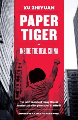Paper Tiger -