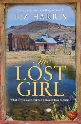 The Lost Girl - pr_209011