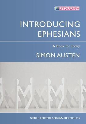 Introducing Ephesians - pr_938