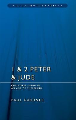 1 & 2 Peter & Jude - pr_884