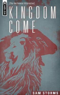 Kingdom Come -