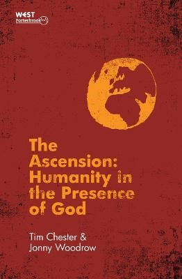 The Ascension - pr_917
