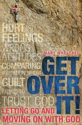 Get Over It - pr_890