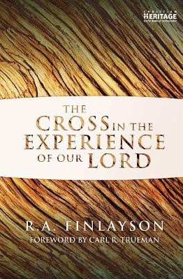The Cross in the Experience of Our Lord - pr_920