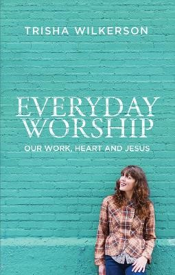 Everyday Worship - pr_922