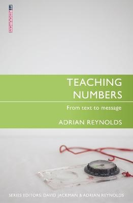 Teaching Numbers - pr_925