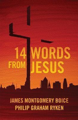 14 Words from Jesus - pr_929