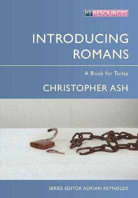 Introducing Romans - pr_934