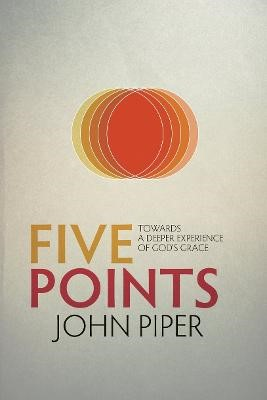Five Points -