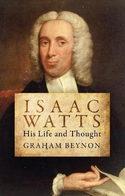 Isaac Watts -
