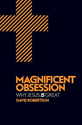 Magnificent Obsession -
