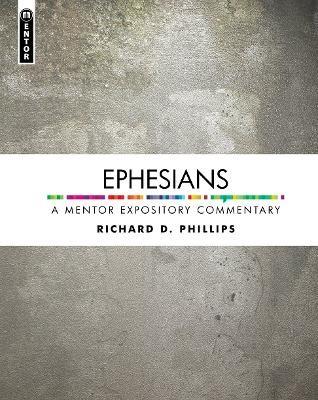 Ephesians - pr_937