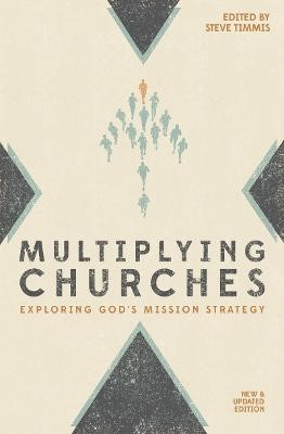 Multiplying Churches - pr_2191