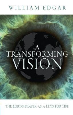 A Transforming Vision - pr_2271