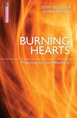 Burning Hearts -