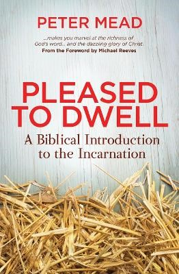 Pleased to Dwell -
