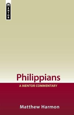 Philippians - pr_908