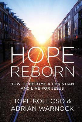 Hope Reborn - pr_910