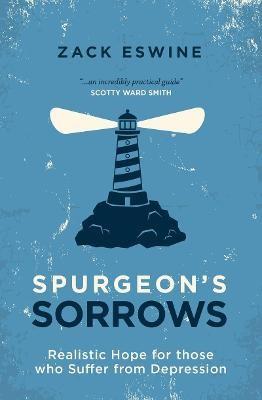 Spurgeon's Sorrows - pr_912