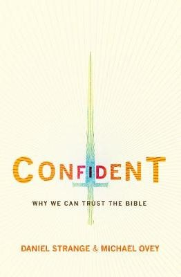 Confident -