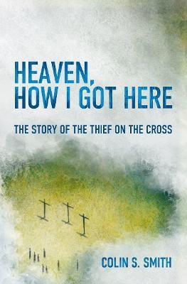 Heaven, How I Got Here - pr_960