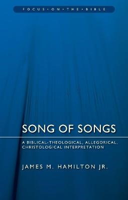Song of Songs -