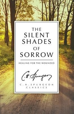 The Silent Shades of Sorrow -