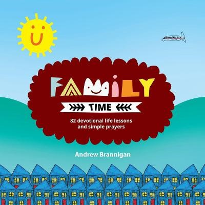 Family Time -