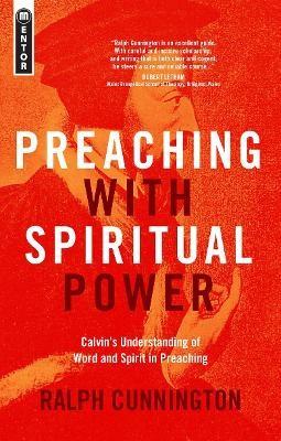Preaching With Spiritual Power -