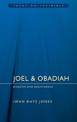 Joel & Obadiah -