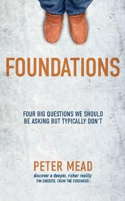 Foundations - pr_944