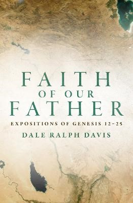 Faith of Our Father - pr_923