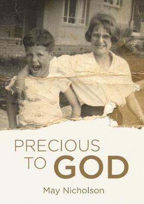 Precious to God -